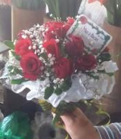 """""""toko bouquet di medan"""""""