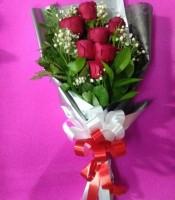 """hand bouquet di medan"""